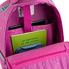 Школьный ортопедический рюкзак Kite Education Better together K21-770M-3, фото 7