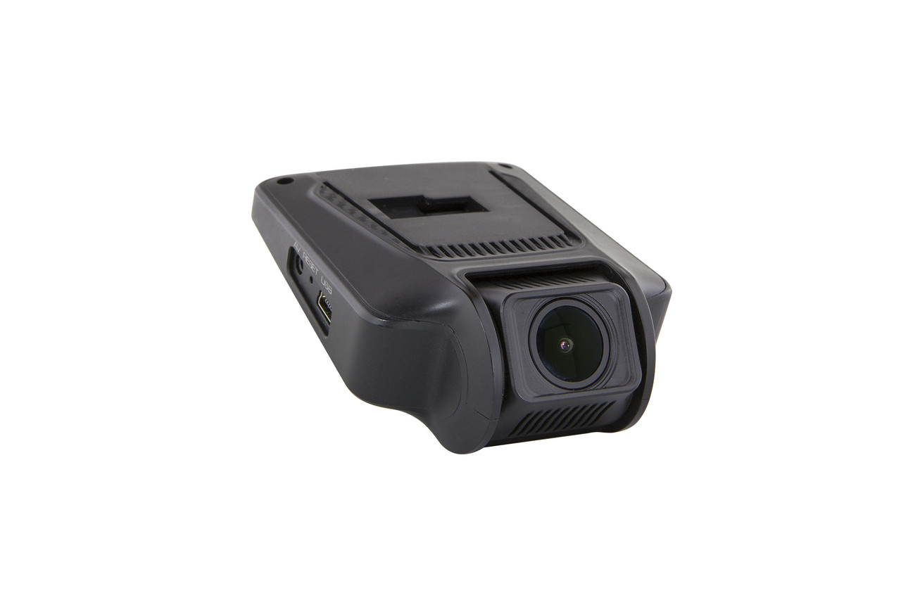Видеорегистратор Falcon HD91-LCD, Wi-Fi Full HD