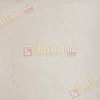 Мебельная искусственная кожа Truva kombin ( Трува комбин) 150 (производитель APEX)