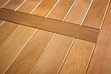 Стол деревянный садовый серии Гарден, фото 7