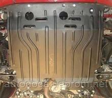 Захист картера двигуна і кпп Alfa Romeo 147 2000-