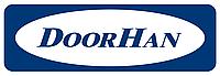 Продажа и установка роллет и роллетных ворот DoorHan