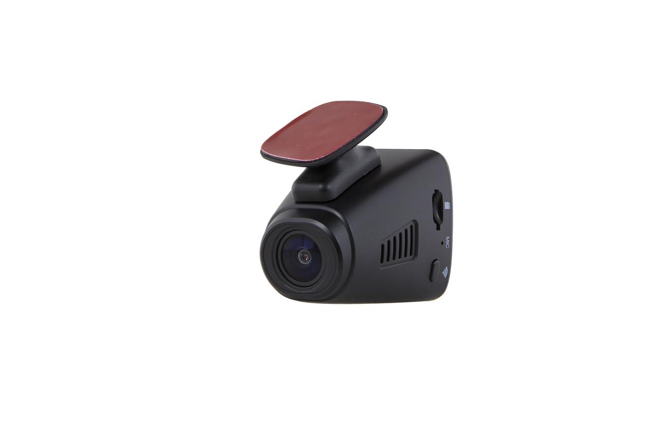 Відеореєстратор Falcon HD73-LCD, Wi-Fi Full HD