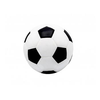 Анти-стрессовая игрушка сквиш Мяч