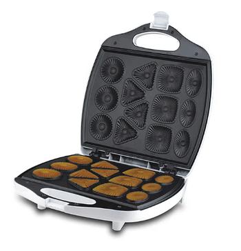 Апарат для печива Lexical LCM-2601 1400W