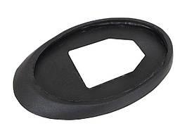 Audi Seat Skoda Mazda Toyota Volvo VW прокладка антени на даху