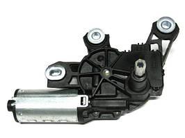 Audi A3 моторчик заднего дворника