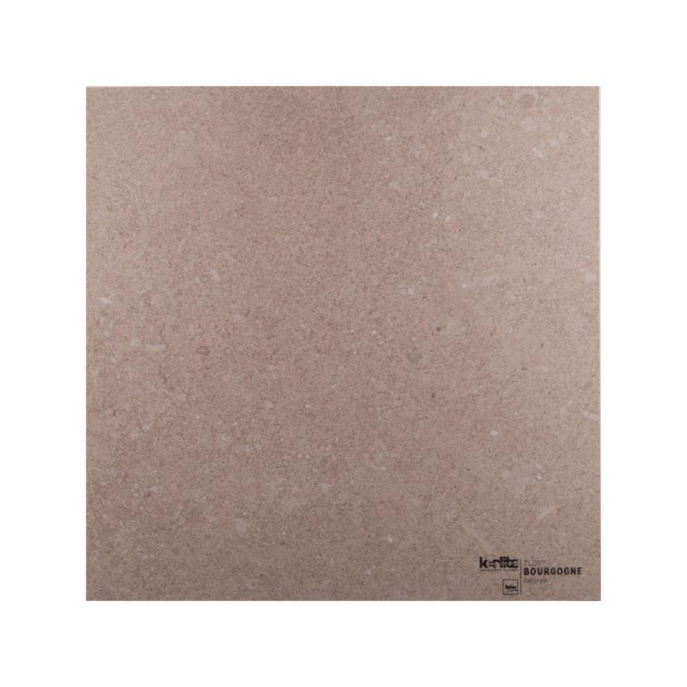 Керамогранитная плитка Kerlite Cluny EK7CN315 3 Plus BOURGOGNE 3 мм