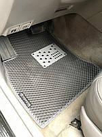 Lexus LX470 Коврики EVA (серые)