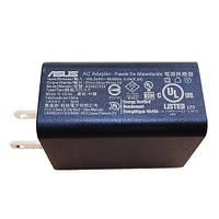 Зарядное устройство для Asus Zenfone 2000 mAh Black