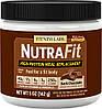 Заменитель питания Fitness Labs Meal Replacement Shake NutraFit 142 г