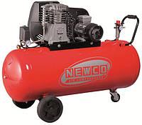 Компрессор NEWCO N4-270C-4T