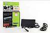 Універсальний адаптер для ноутбука 120W, Зарядний пристрій для ноутбуків MY 120W, Зарядка для laptop, фото 2