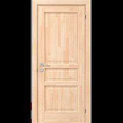 Міжкімнатні двері Rodos Wood Mix Praktic