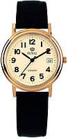 Часы ROYAL LONDON 40001-04 кварц.
