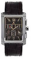 Часы ROYAL LONDON 40063-05 кварц.