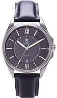 Часы ROYAL LONDON 40143-02 кварц.