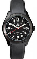Часы Royal London 41008-04 кварц. полимер.