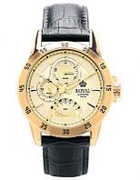 Часы Royal London 41043-03 кварц.