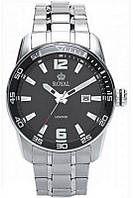 Часы ROYAL LONDON 41069-04 кварц. браслет