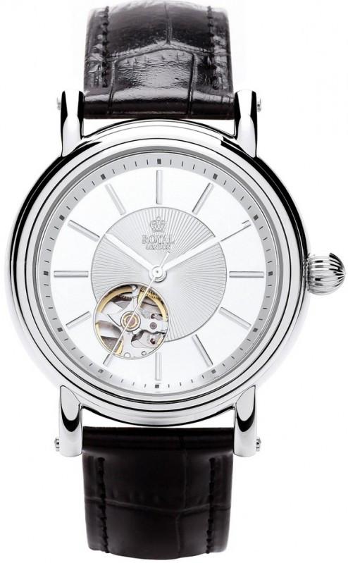 Часы Royal London 41151-01 механика