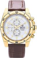 Часы Royal London 41272-03 кварц. Chronograph