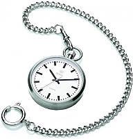 Часы Royal London 90024-01 кварц. карманные