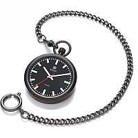 Часы Royal London 90024-03 кварц. карманные