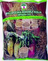 Кормовая свекла РЕКОРД ПОЛЕ-0,5 кг. Семена