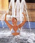 Туры в ТУНИС: Талассотерапия в Тунисе! Самые популярные отели от 540 дол/чел!, фото 2