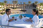 Туры в ТУНИС: Талассотерапия в Тунисе! Самые популярные отели от 540 дол/чел!, фото 4