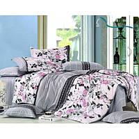 Комплект постельного белья бязь 2-спальный 180 x 215 Кондор (235268)