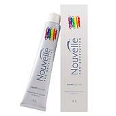 Краска для волос Nouvelle