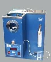 Приборы для анализа качества нефтепродуктов