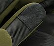 M-Tac перчатки Soft Shell Thinsulate Olive, фото 2