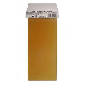 Воск кассетный DIMAX WAX Elit натуральный