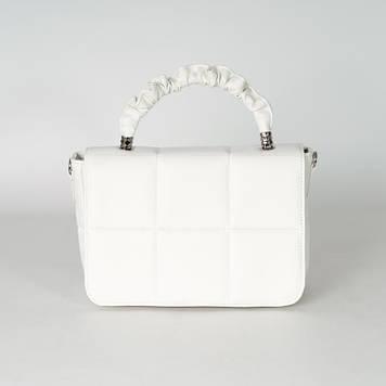 Стильная женская сумка Curly 09-21