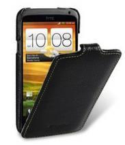 Купить чехол книжку для HTC Evo 3D G17 (черная цвет). Купить чехол для ШТС, фото 3