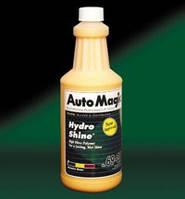 № 69-QT - Hydro Shine, глянцевая поверхность авто 0,946 л