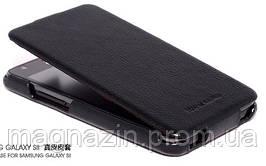 Купить чехол книжку для HTC HD7 (цвет черный). Купить чехол для ШТС