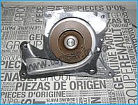 Водяной насос Renault Kangoo 1.5DCi 08- ОРИГИНАЛ 7701478830