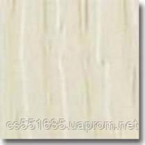 Жемчужный 3,810х0,203м (0,775м. кв). Сайдинг виниловый Boryszew (Борышев) коллекция Премиум