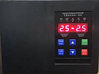Частотний інвертор постійного тиску води