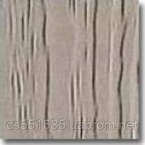 Песочный 3,810х0,203м (0,775м. кв). Сайдинг виниловый Boryszew (Борышев) коллекция Премиум