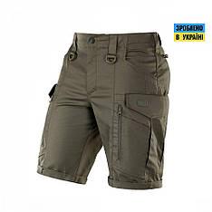 M-tac мужские шорты оливковые conquistador flex dark (olive)