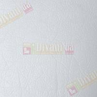 Мебельная искусственная кожа  Bella (Белла) 101 (производитель APEX)