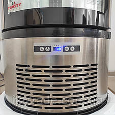 Вітрина холодильна настільна Frosty ARC-100R, фото 3