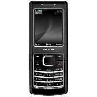 Поменять музыкальный динамик Nokia 6500, 300, 500, 2680s, 2700c, 3110c, 3500, 3600s, 5130, 5200