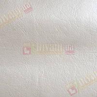Мебельная искусственная кожа  Bella (Белла) 120 (производитель APEX)