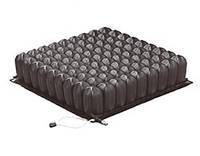 Противопролежневые подушки